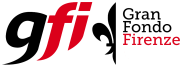 www.granfondofirenze.it Logo