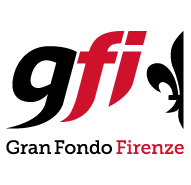www.granfondofirenze.it Mobile Logo